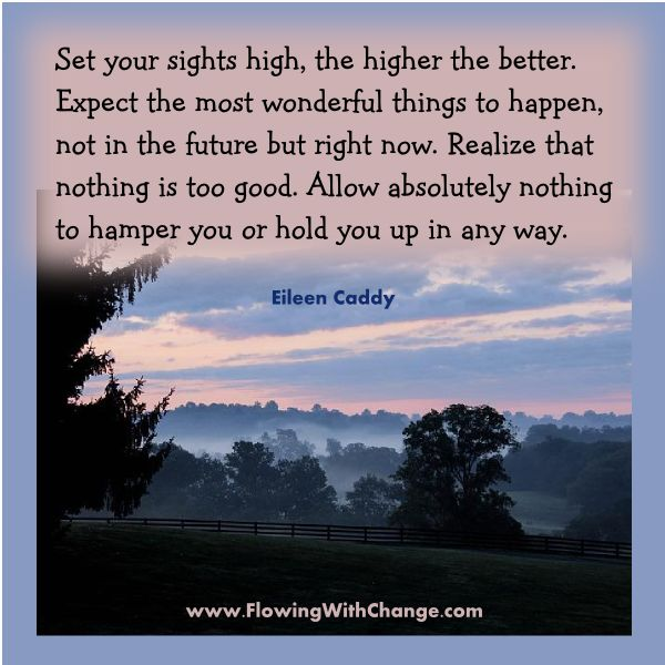 Best 25+ Funny Positive Thinking Quotes Ideas On Pinterest