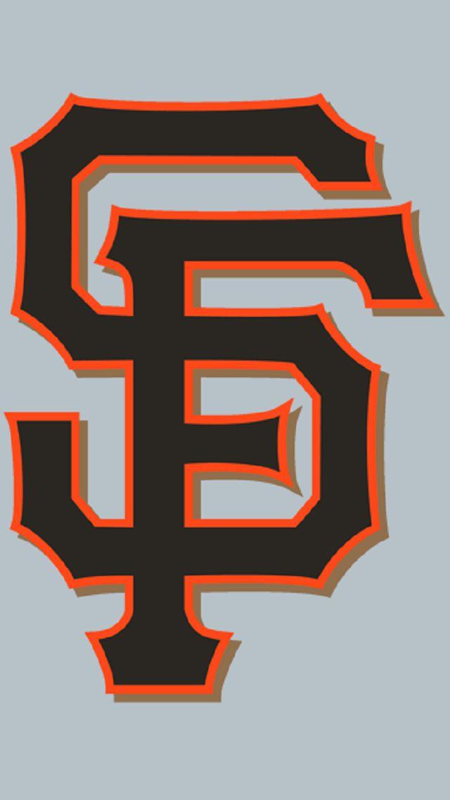 San Francisco Giants 2012