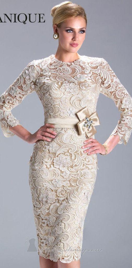 vestidos-para-o-casamento-civil                                                                                                                                                                                 Mais