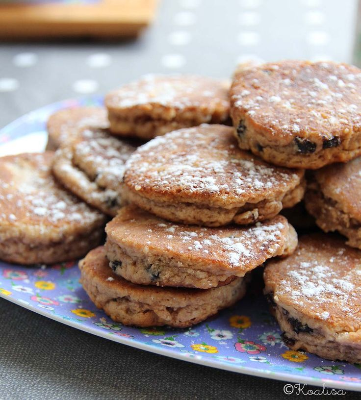 welsh cakes 5