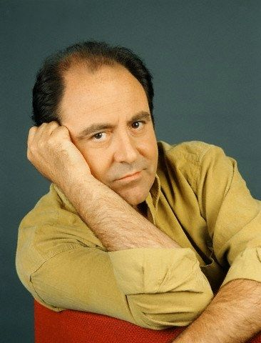 † Michel Delpech (January 26, 1946 - January 2, 2016) French chansonnier, writer and actor.