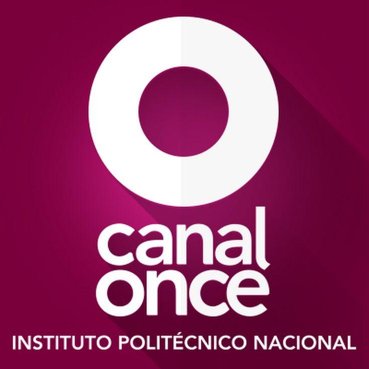 INNOVACIÓN Y COMPETITIVIDAD, SERIE DE ESTRENO DEL CONACYT EN CANAL ONCE