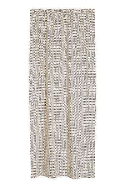 1000 id es sur le th me rideaux panneaux sur pinterest styles de rideaux rideaux de salon - Bande collante pour ourlet ...