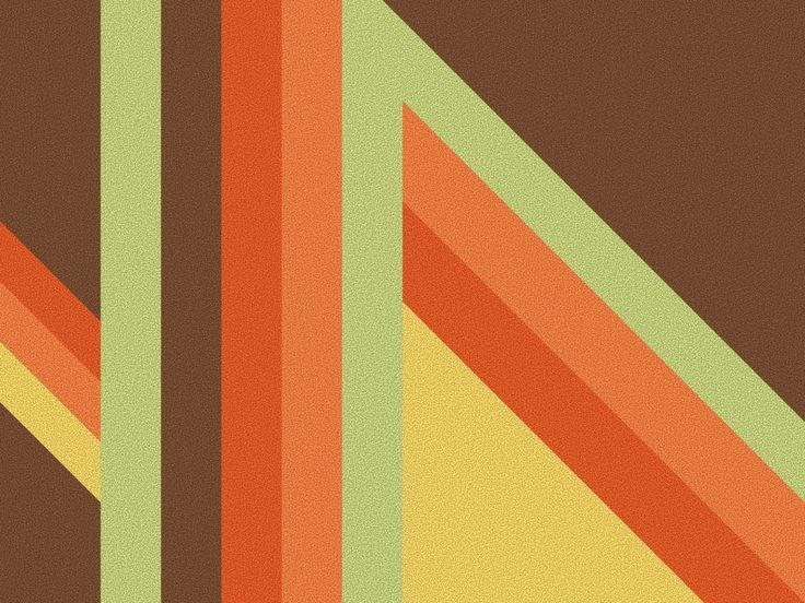 70s Colors Diy House Pinterest Colors