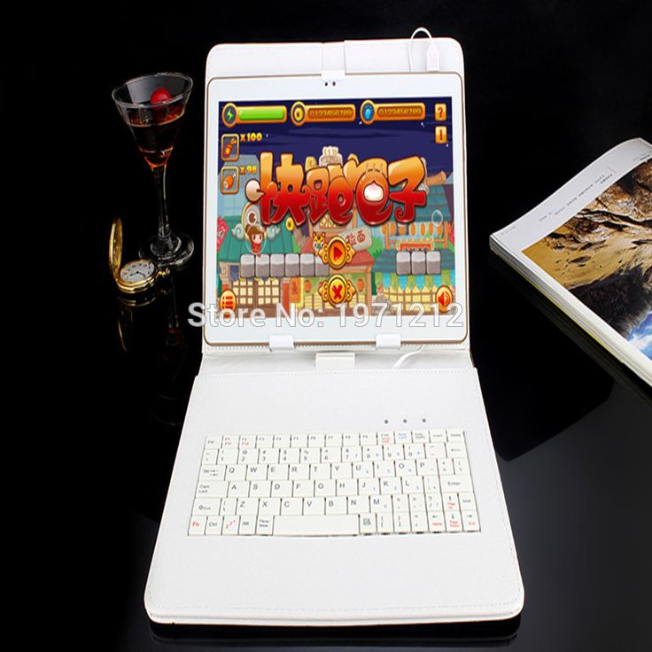 Tablet 10.1 inch 3G 4G Lte Tablet PC Octa Core 4GB RAM 32GB ROM Dual SIM Cards Android 5.1 GPS Tablet PC 10 10.1 +keyboard #Affiliate