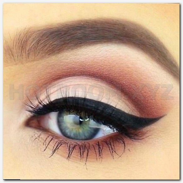 arbonne makeup reviews, make up tutorial easy, makeup pictorial, face up cosmetics, heavy eye makeup, what is makeup made of, yt make up, how to do bridal makeup yourself, makeup artist pay, how to create a smokey eye effect, cyber monday cosmetics, eye makeup for single eyelids, cool makeup videos, round face makeup, simple eye makeup images, dark brown hair makeup
