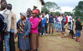 Malawi: Electoral Commission to Recount Votes Toda...