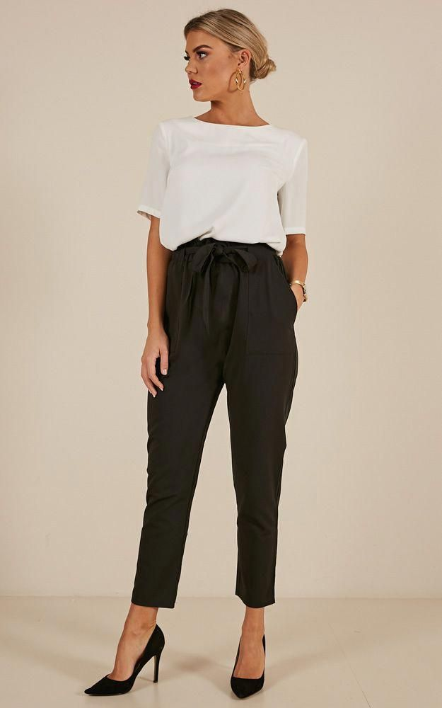 Women S Work Clothes Online Womenworkoutfits In 2020