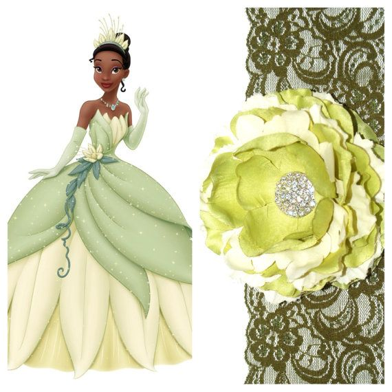 Princess Tiana Cooking: 11 Best Images About Fairytale