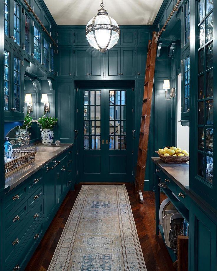 Blue Door Kitchen Garden Blue Door Kitchen Blue Door