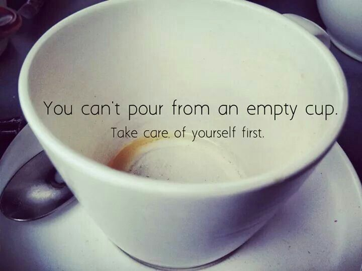 Empty Cup Top : Best images about well said on pinterest infinity