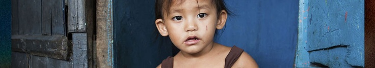 Philippines Adoption Requirements: Bethany Christian Services