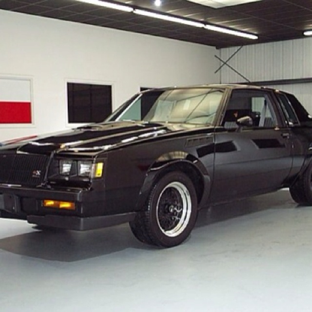 buick 2015 grand national. 1987 limited production buick grand national gnx 275 hp from an intercooled capable of 5 seconds and mid in the quarter mile 2015