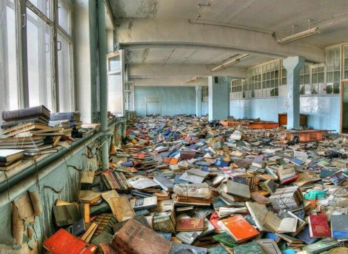 biblioteca-moscu - Librópatas