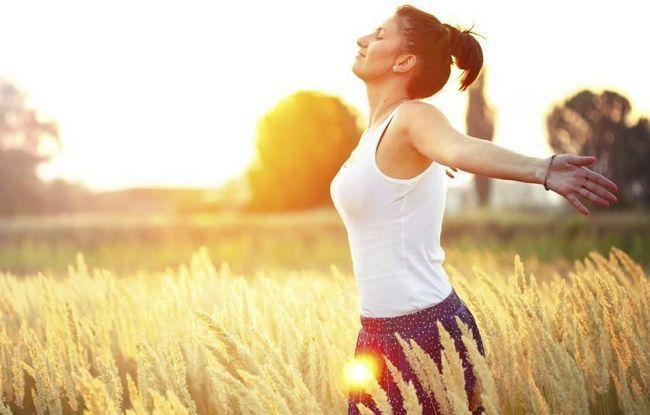 Langkah Pola Hidup Sehat Yang Wajib Kamu Lakukan