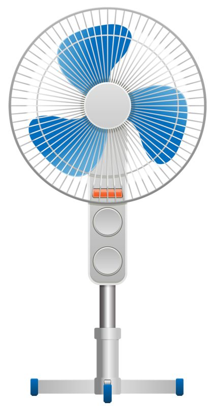 thesis about electric fan Free sample essay on the uses of electricity electricity is one of the published by experts share your essayscom is the home of thousands of essays electric bulb, electric train, and electroplating, electric fan, electric stove, all of which have made our lives easier and.