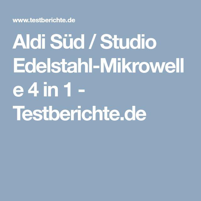 Die besten 25+ Aldide süd Ideen auf Pinterest Aldi germany - aldi k chenmaschine testbericht