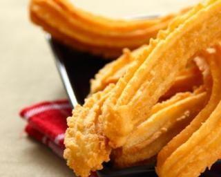 les 25 meilleures id es concernant pommes de terre sur pinterest recettes base de pommes de. Black Bedroom Furniture Sets. Home Design Ideas
