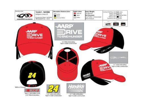 See our new post (Jeff Gordon AARP Drive to End Hunger #24 Nascar Hat) which has been published on (Collectible and Memorabilia Shop) Post Link (http://jeffgordoncollectibles.com/product/jeff-gordon-aarp-drive-to-end-hunger-24-nascar-hat/)  Please Like Us and follow us on Facebook @ https://www.facebook.com/livescores/