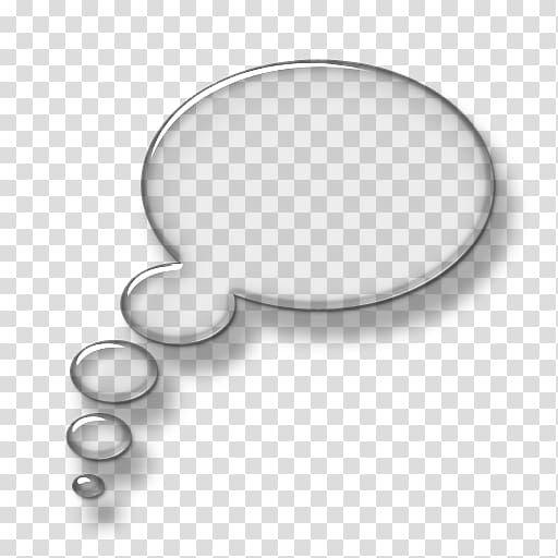 Speech Balloon Thought Bubble Transparent Background Png Clipart Thought Bubbles Speech Balloon Transparent Background