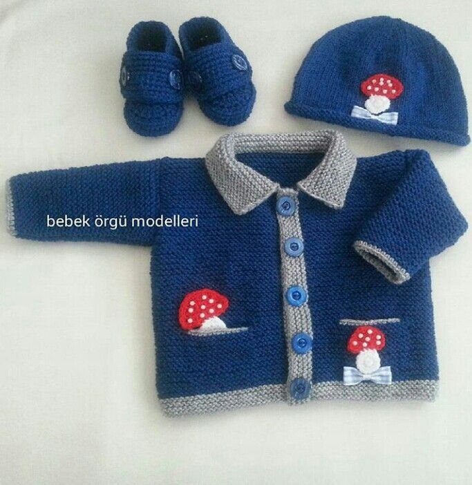 a1d5e98c73cb34286d56153058f5b963.jpg (683×702) [] # # #Baby #Sweaters, # #Baby #Knitting, # #Baby #Knits, # #Tissues