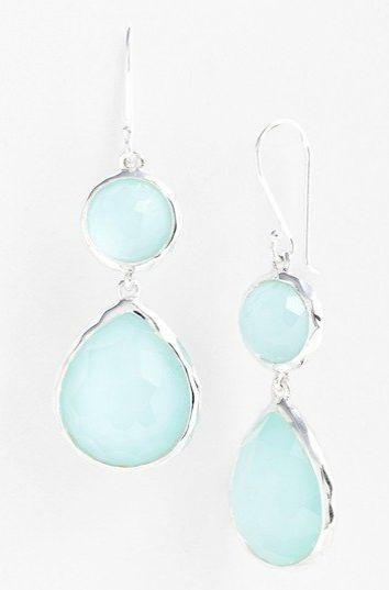 70de074a1 Pandora Elegant Beauty Drop Earrings Most Beautiful Drop Earrings ...