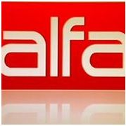 Watch Alfa TV Live TV from Bulgaria | Free Watch TV