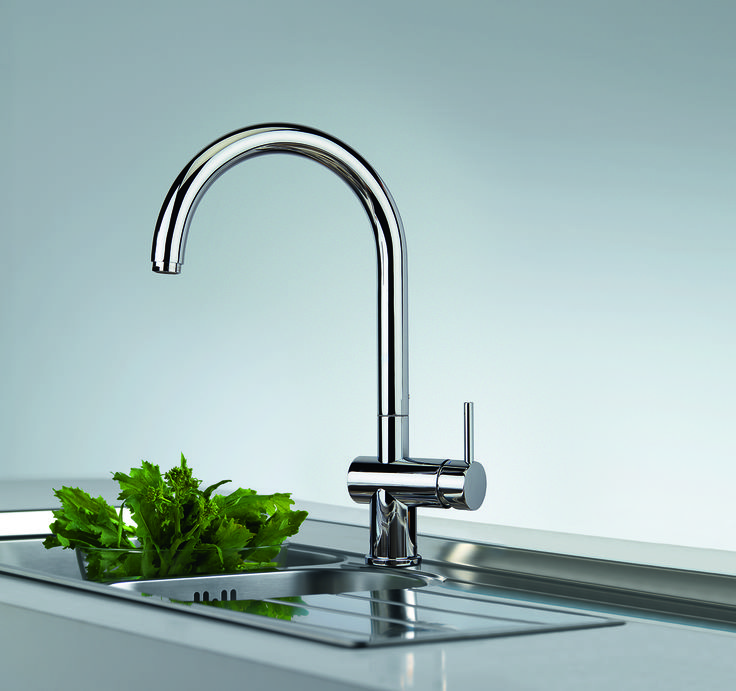 55 best Franke robinets images on Pinterest Faucets, Argos and