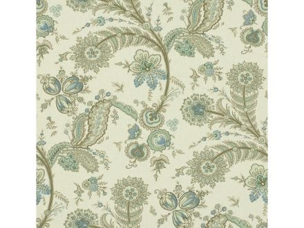 Cottingham by Kravet from the Sarah Richardson Fabric Collection This pretty multipurpose fabric works well for drapery, light upholstery, throw pillows, and pretty much anything else you need it for! - http://www.switchstudio.ca/product/sarah-richardson-cottingham-fabric-from-kravet-4