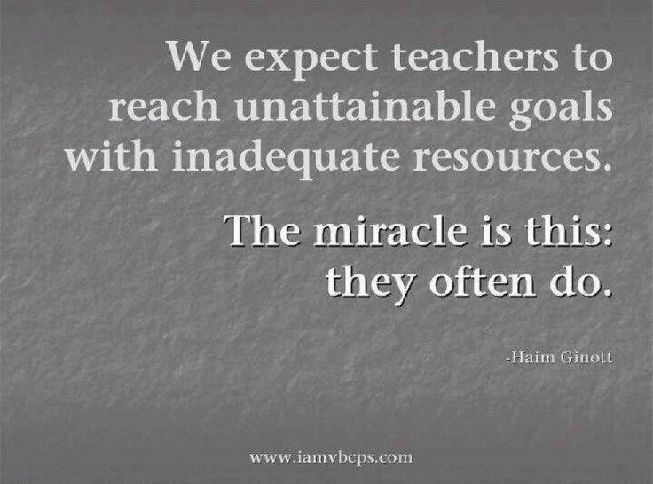 Yes, we do!Quotes, Teaching, Schools Ideas, Schools Stuff,  Plaque, True, Teachers Stuff, Education, Classroom Ideas