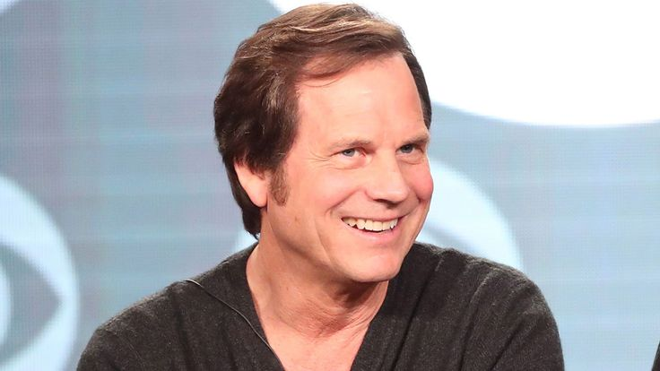 Bill Paxton dies at 61 from complications after heart surgery on Feb 25, 217. The actor was known for his roles in Twister, Apollo 13, Aliens, Titanic, The Terminator,  Mighty Joe Young, Tombstone, The Colony,Vertical Limit as well as others & most recently in 2017's TV Show Training Day.