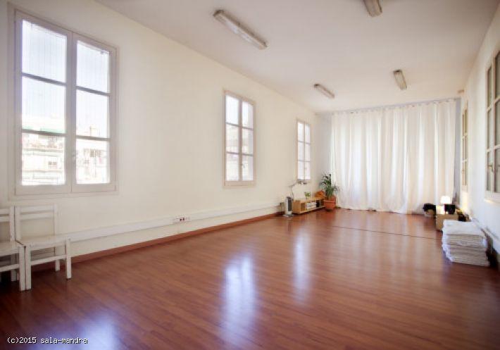 El up #busco espacios #alquiler salas #alquiler espacios