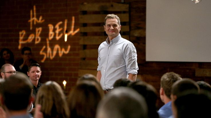 25+ Best Ideas About Rob Bell On Pinterest