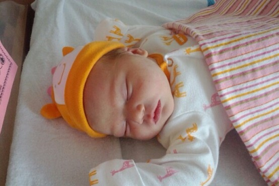 My Payton sleeping peacefully#Pin By:Pinterest++ for iPad#