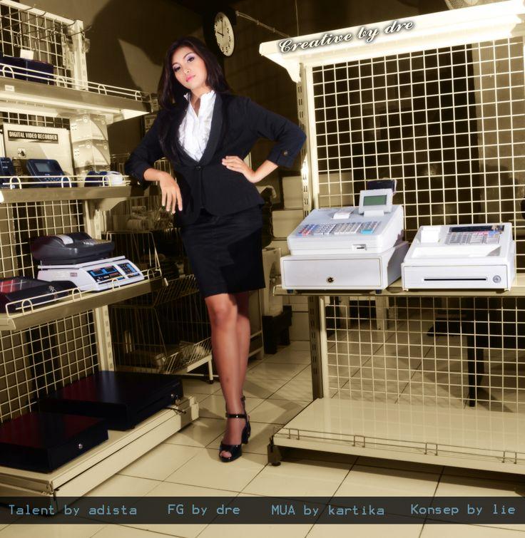 mesin kasir dan alat perlengkapan kasir only @ http://www.kasir.in