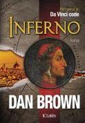 En Italie, Robert Langdon, professeur de symbologie à Harvard va devoir affronter un adversaire diabolique sorti des limbes de l'Enfer. S'inspirant du poème épique de Dante, Langdon se lance dans une course contre la montre pour trouver et déchiffrer l'énigme la plus complexe de sa carrière.