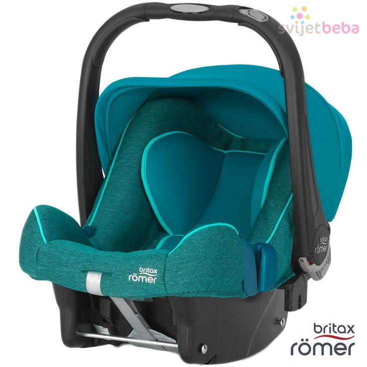 http://www.svijet-beba.hr/djecje-autosjedalice/romer-britax/baby-safe-plus-ii-shr/0-13-kg/grupa-0/40/2/46