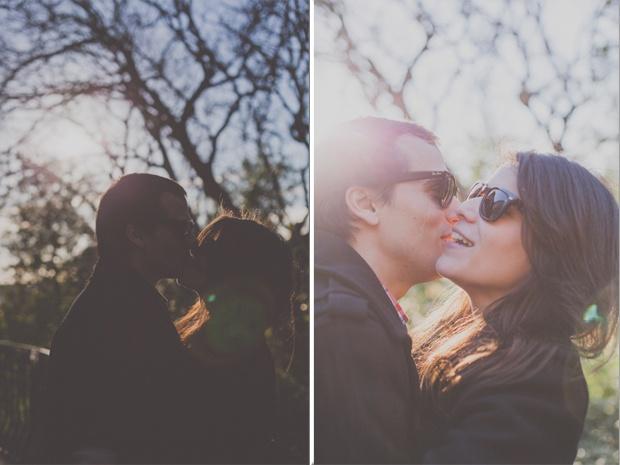 Elite Dating in New Zealand  WeLoveDates