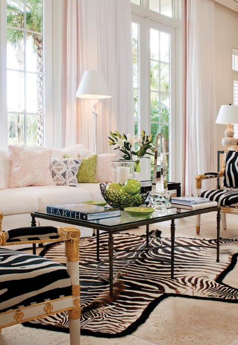 Living Room Zebra Rug best 10+ zebra print rug ideas on pinterest | animal print rug