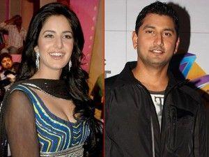 Latest News Marzi Pestonji and Katrina Kaif bond on DID L'il Masters