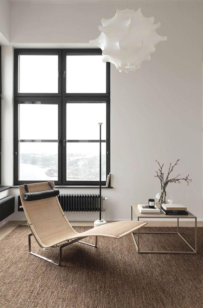 Interior Design Meaning Basics Interior Design 02 Exhibition Design Interior Design Careers Beta Plus Affordable Home Decor Home Decor Apartment Decor