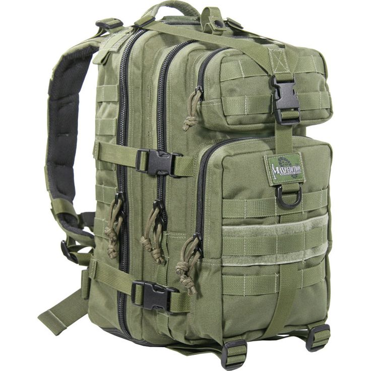 136 best maxpedition gear images on pinterest backpacks. Black Bedroom Furniture Sets. Home Design Ideas