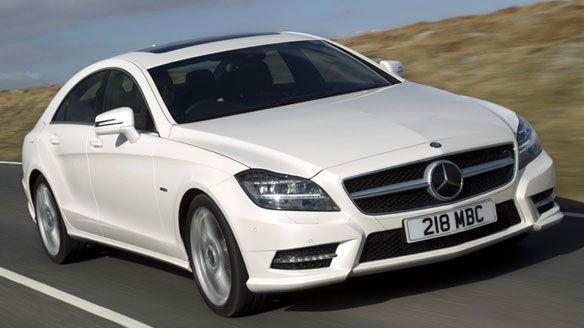Hien dai voi nhung chiec ghe ngoi Mercedes C250 AMG C250 EXCLUSIVE C300 AMG