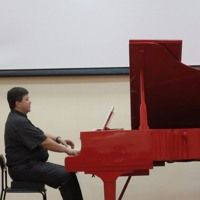 Franz Schubert - Andante Sostenuto, from Sonata No. 21 in B flat Major, D. 960 by Alex Kurbanov on SoundCloud
