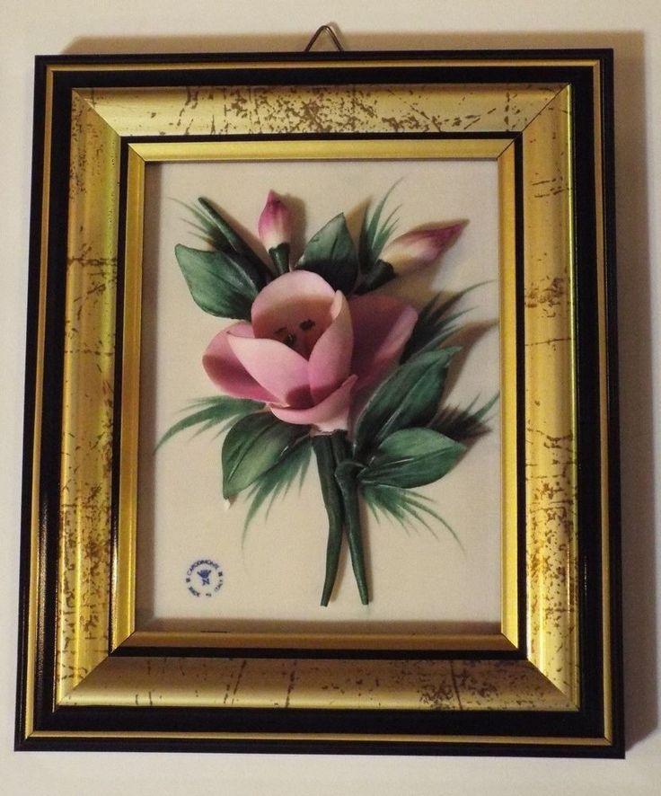 Best boehm images on pinterest china porcelain and nikko