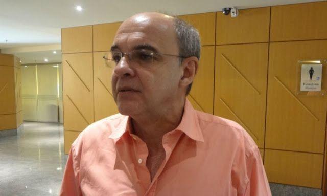 Fla envia carta requerendo jogo contra Vasco no Engenhão com duas torcidas