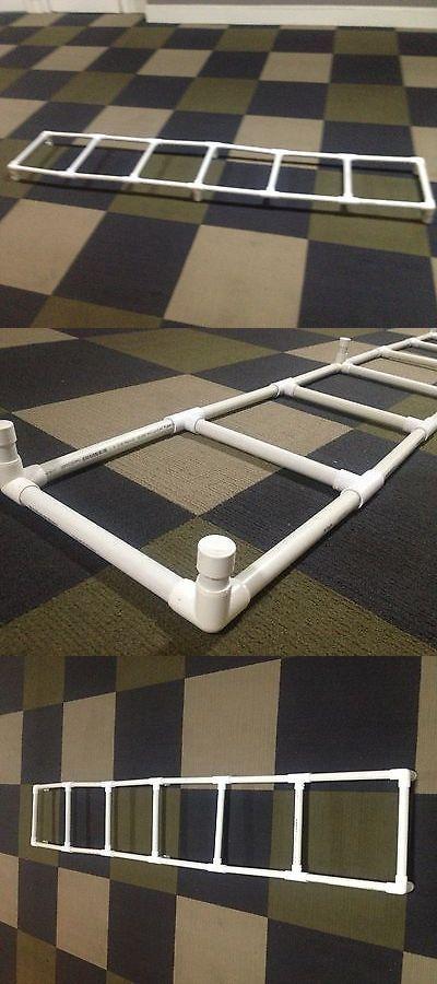 Agility Training 116383: Dog Agility Training Ladder -> BUY IT NOW ONLY: $49.5 on eBay!