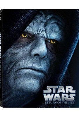 Star-Wars-Return-Of-The-Jedi-Limited-Edition-Steel-Book-Bilingual-Blu-ray-0