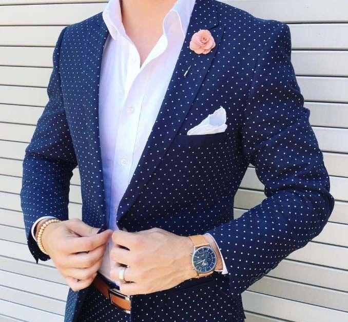 dont afraid to be unique // urban men // city life // mens fashion // mens wear // mens suit // city boys // city life // watches // mens accessories // race outfit //