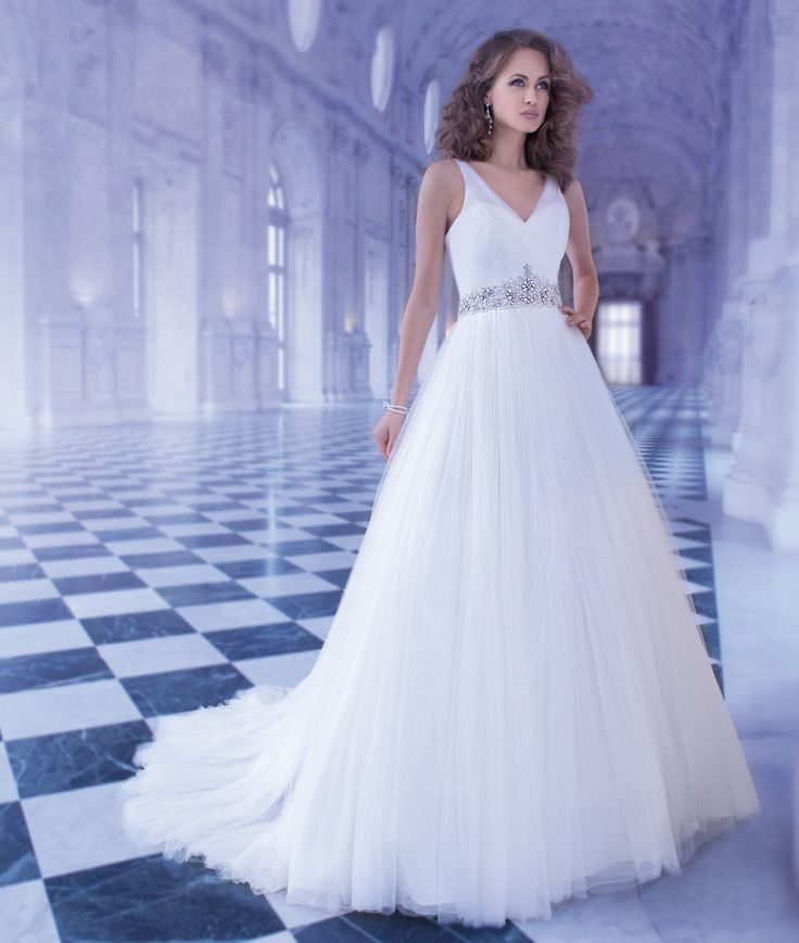 Grecian Style Wedding Gown: 1000+ Images About Grecian Style Wedding Dresses On